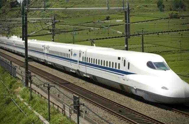 Mumbai-Ahmedabad-Bullet-Train-More-News-DKODING