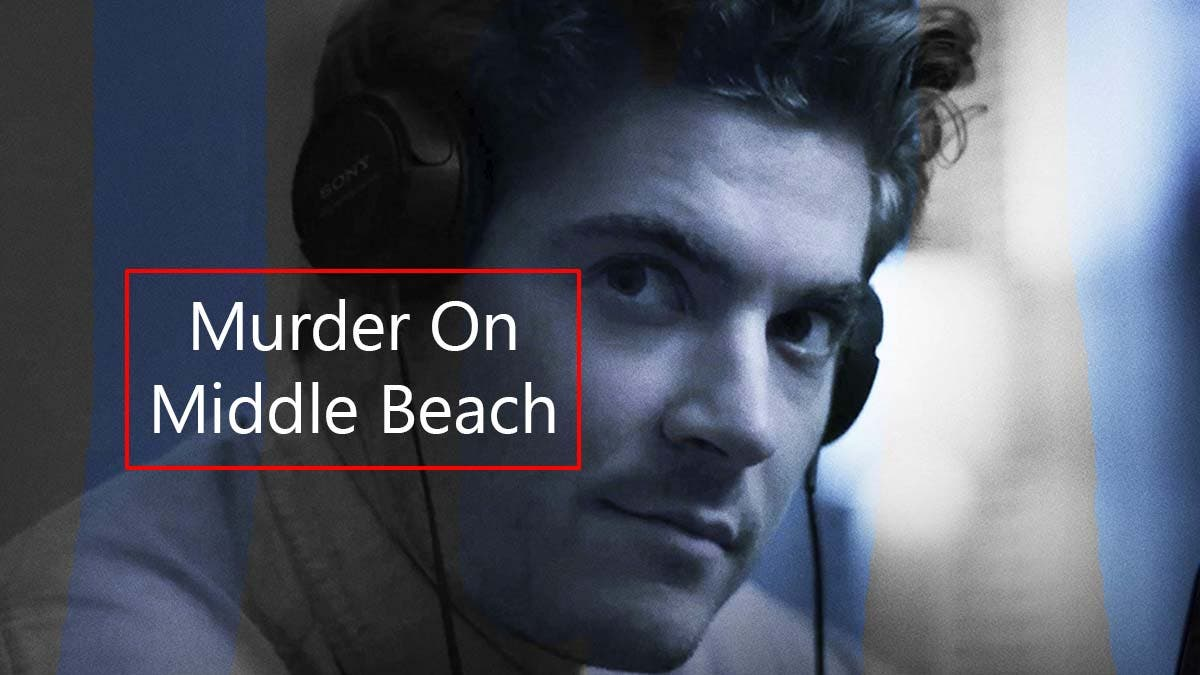 Hold On! We are here to answer your question about 'Murder On Middle Beach' Season 2