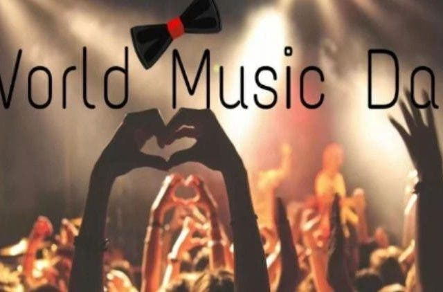 Music-World-Music-Day-Companies-Business-DKODING