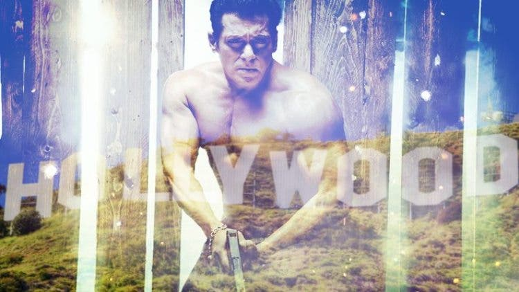 Must watch Hollywood Movies for Salman Khan fans Entertainment Bollywood DKODING