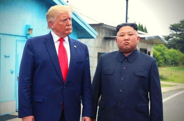 N-Koreas-Missile-Tests-Didnt-Defy-Agreement-With-US-Trump-Global-Politics-DKODING