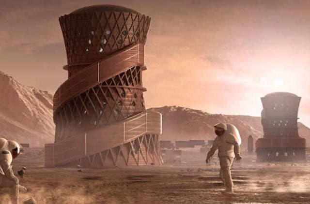 NASA-3D-Printed-Competition-Mars-Newsshot-DKODING