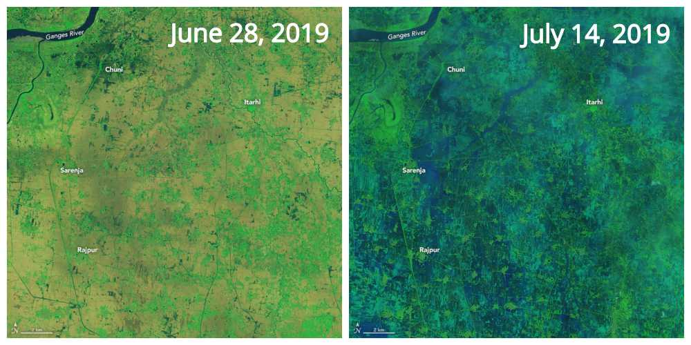NASA-India-Flood-Images-Newsline-DKODING