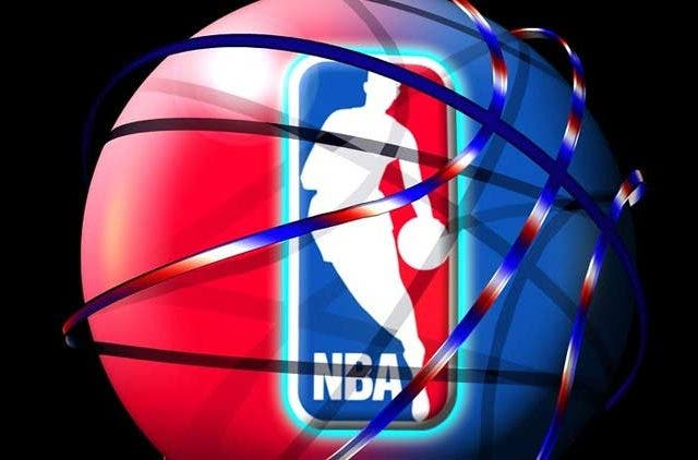 NBA-Others-Sports-DKODING