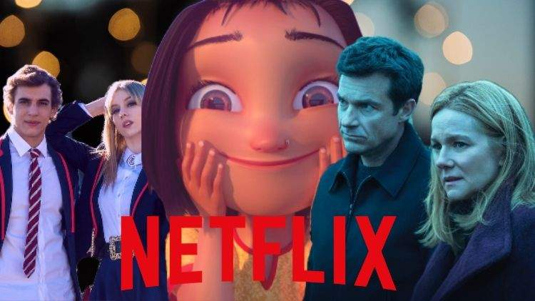 10 Things To Watch On Netflix This March