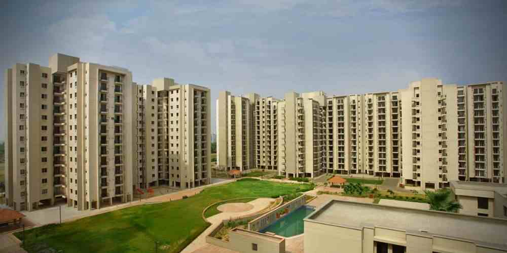 NGT-Fines-Builder-Projects-In-Noida-Companies-Busniess-DKODING