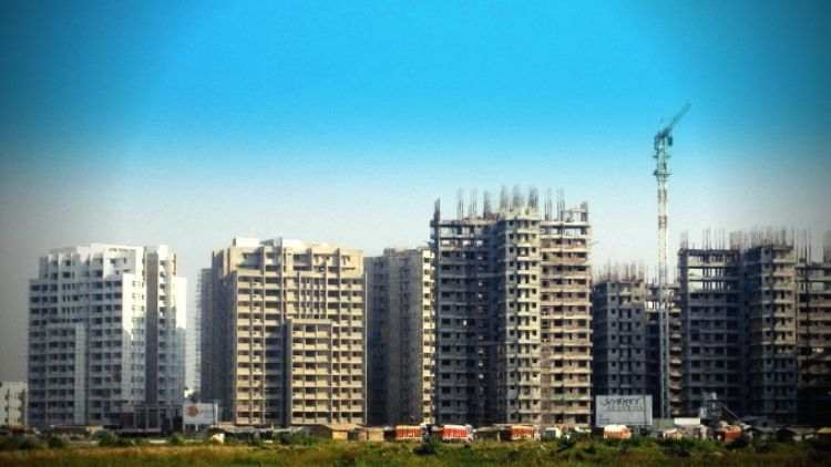 NGT-Fines-Builder-Projects-Noida-Companies-Busniess-DKODING