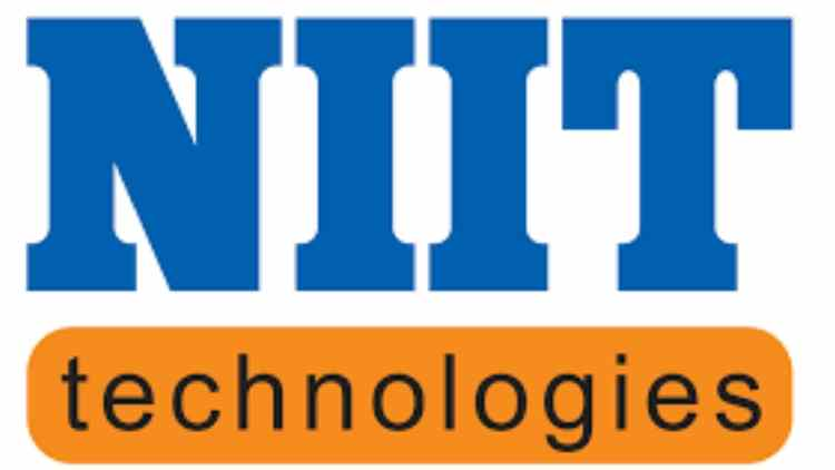 NIIT-Profit-For-FY-19-Jumps-44-Percent-Companies-Business-DKODING