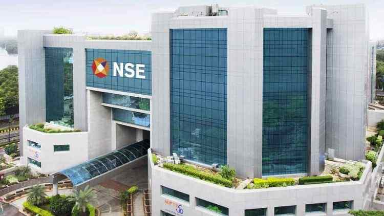 NSE-Penalises-Companies-Economy-Money-Markets-Business-DKODING