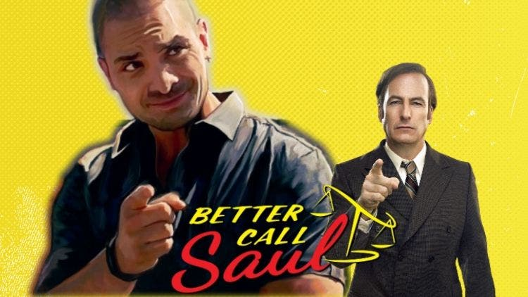Nacho Varga Survives In Better Call Saul – Jesse Pinkman Hints At His Fate
