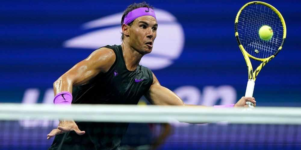 Nadal-US-Open-Tennis-Others-Sports-DKODING