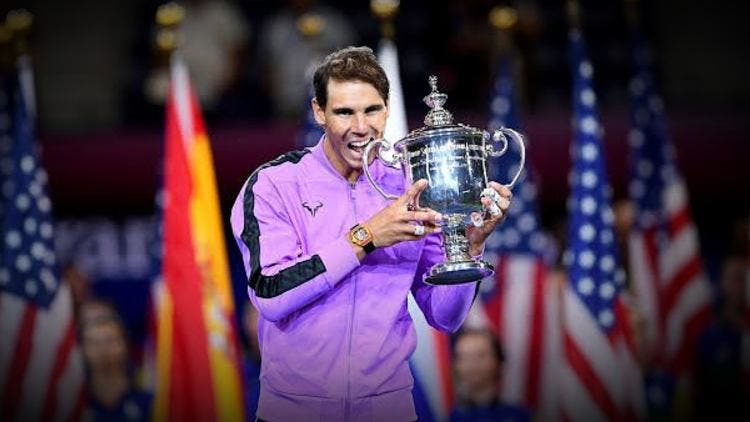 Nadal-Wins-4th-US-Open-Title-Russias-Medvedev-Other-Sports-DKODING