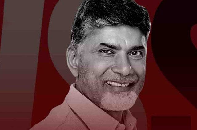 Naidu-Alliance-Kingmaker-King-NewsShot-DKODING