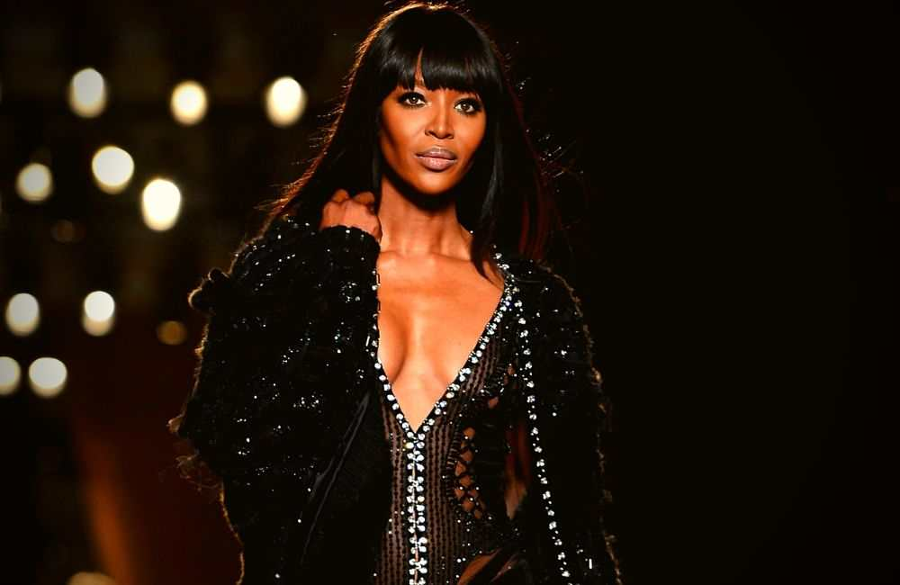 Naomi-Campbell-Fashion-Show-LFW-Trending-Today-DKODING
