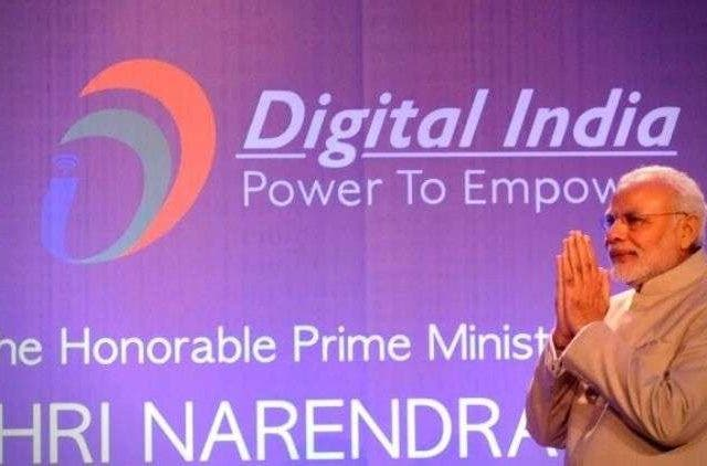 Narendra-Modi-Digital-India-Politics-DKODING