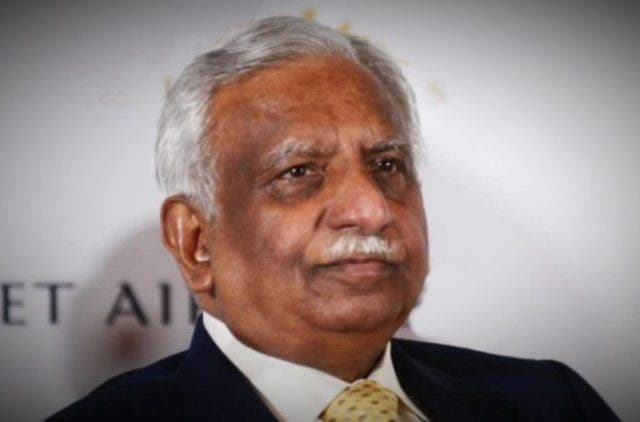 Naresh-Goyal-Air-Jetways-News-More-DKODING