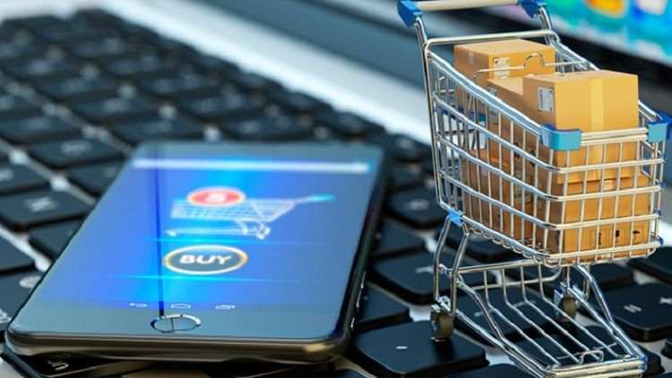 National-E-Commerce-Bill-Industry-Business-DKODINGNational-E-Commerce-Bill-Industry-Business-DKODING