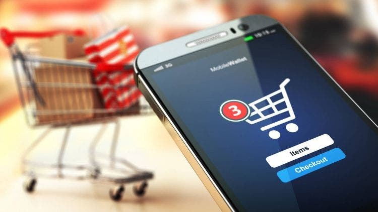 National-E-Commerce-Policy-Industry-Business-DKODING