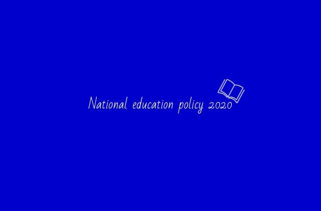 National-Education-policy-2020-Feature-Business-DKODING