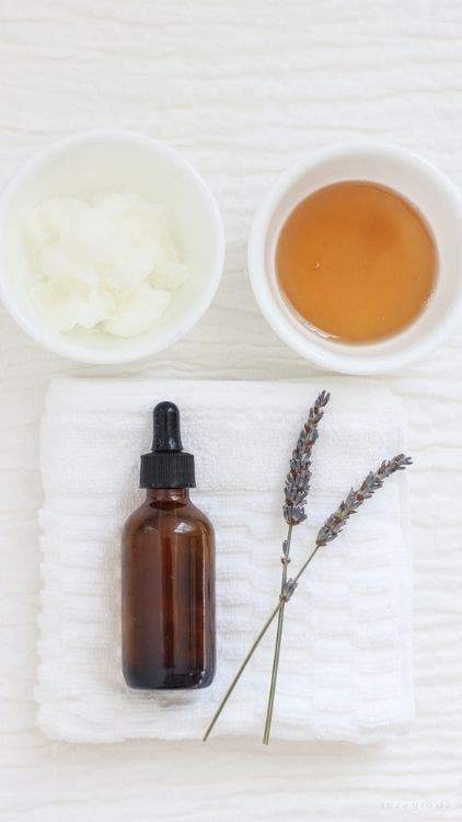 Natural-Products-Natural-Skin-Care-Routine-Fashion-Beauty-Lifestyle-DKODING