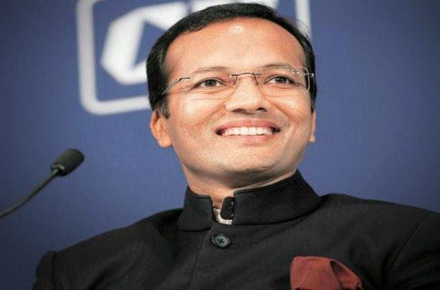 Naveen-Jindal-Steel-Power-Limited-Companies-Business-DKODING