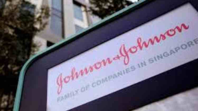 Ncpcr-Asks-Five-States-Stop-Sale-Johnson-Johnson-Baby-Shampoo-Companies-Business-DKODING