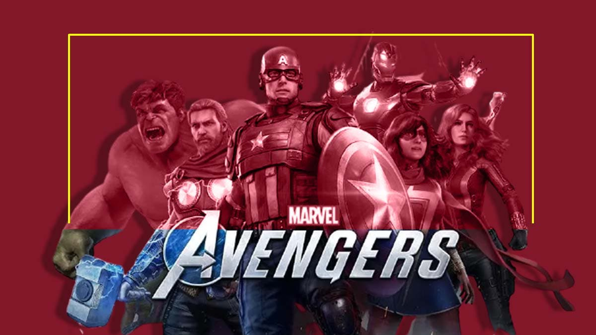 Marvel needs an Avengers 5 to save the MCU