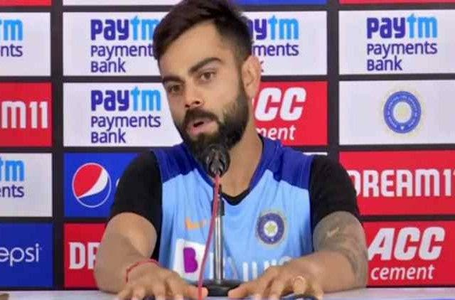 Need-to-focus-on-batting-first-and-defending-low-totals-virat-kohli-Cricket-Sports-DKODING
