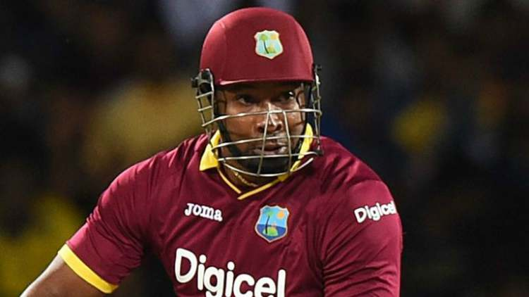 Need-to-protect-youngsters-from-vultures-kieron-pollard-Cricket-Sports-DKODING