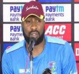 Need-to-protect-youngsters-from-vultures-kieron-pollard-West-Indies-Cricket-Sports-DKODING