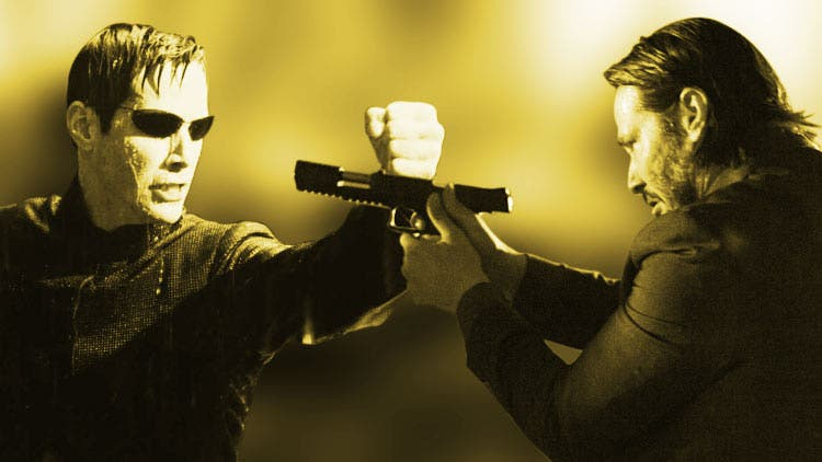 Neo-Vs-Wick-Keanu-Feature-Hollywood-DKODING