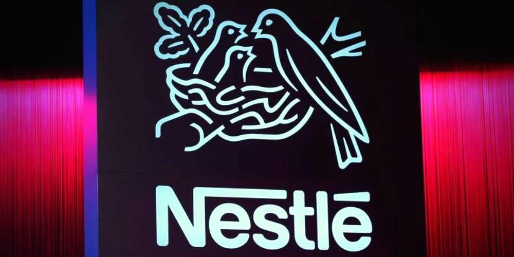 Nestle-To-Set-Up-Rs-700-Crore-Factory-Gujarats-Sanand-Companies-Business-DKODING