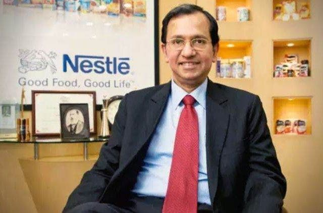 Nestle-To-Set-Up-Rs-700-Crore-Factory-In-Gujarats-Sanand-Companies-Business-DKODING