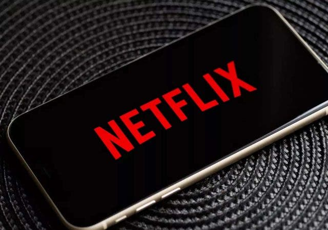 New Netflix Algorithm has the Answer to Your Watching Woes
