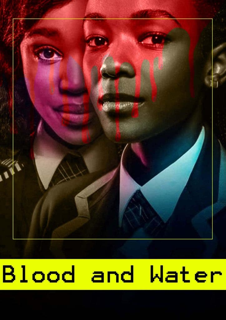 Will there be 'Blood and Water' Season 2? Here's what you need to know
