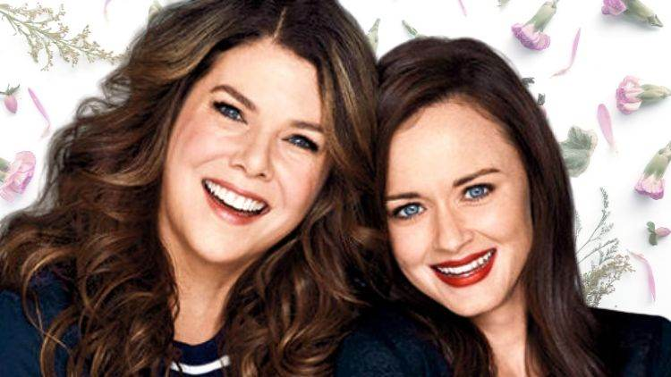 Gilmore Girls: Are The Makers Planning For A Revival?