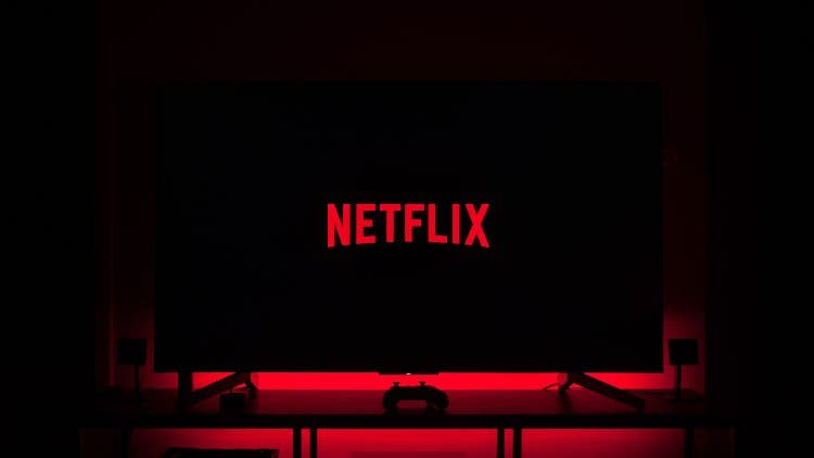 Netflix Has A Megaplan To Takeover African And Asian OTT Markets
