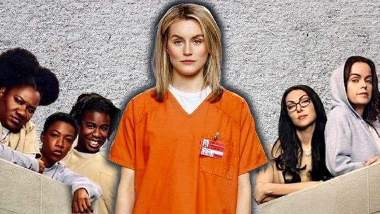 Ridiculous Plot Holes In Orange Is The New Black That Mock The American Prison