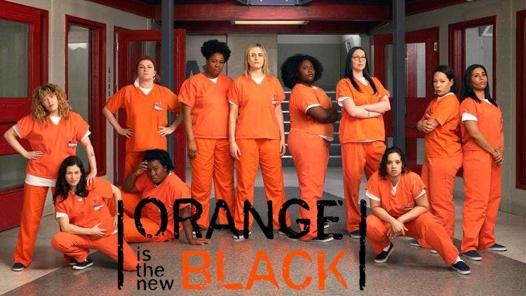 Running Out Of Queer Content, Netflix Reboots Orange Is The New Black For Season 8