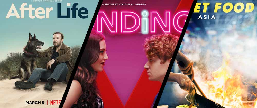 Netflix-Series-Top-5-Series-Of-2019-Tv-And-Web-Entertainment-DKODING