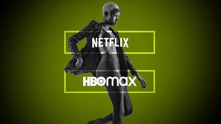 Netflix Has Found Its Arch-Rival In HBO Max — But Who Will Win This Streaming War?