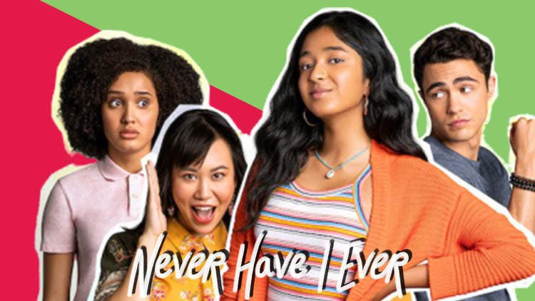 Never Have I Ever Season 2 Release Date Confirmation: Here Is What Devi Has In Mind