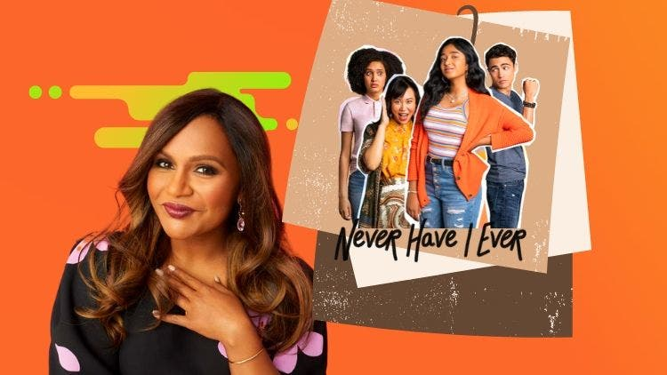 Never Have I Ever Back For Season 2: Mindy Kaling Confirms