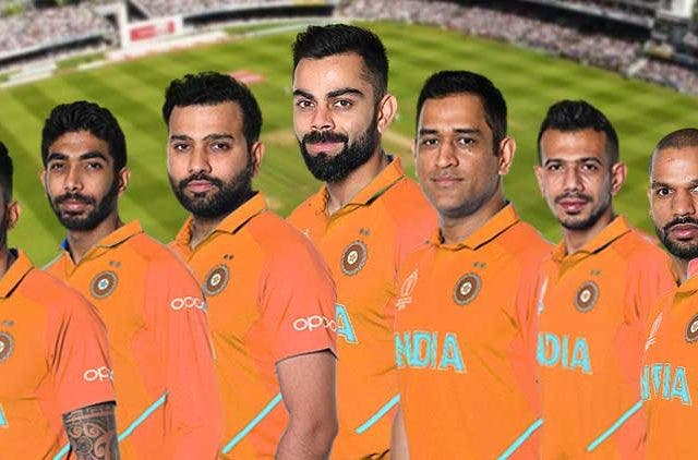 New-Jersey-Indian-Team-CWC19-Cricket-Sports-DKODING