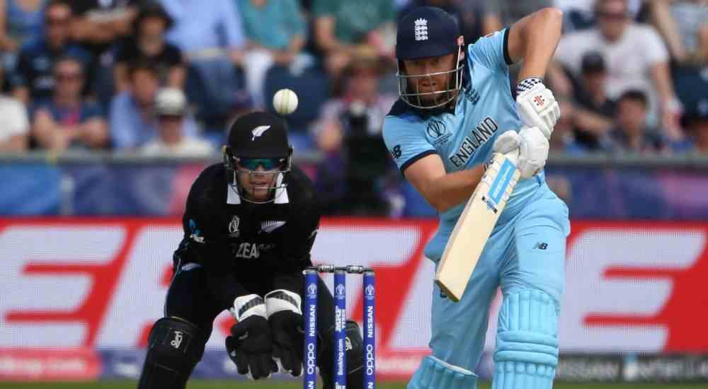 New-Zealand-Vs-England-Final-CWC19-Cricket-Sports-DKODING