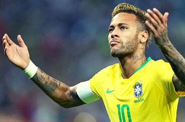 Neymar-Hurting-trending-today-DKODING