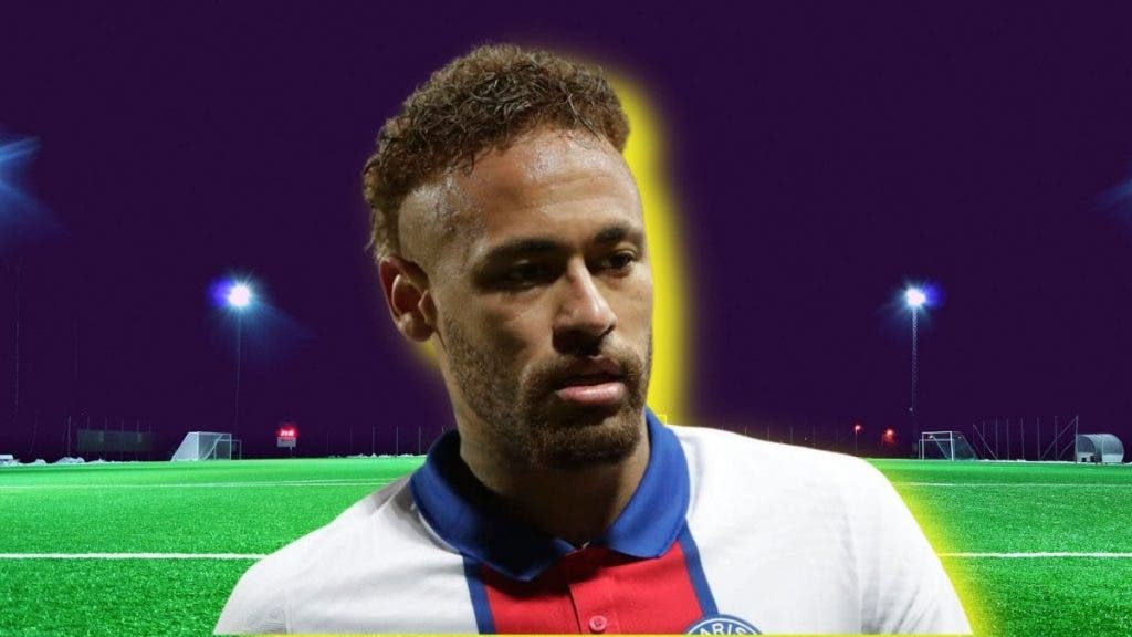 Brazilian football star Neymar is at loggerheads with former sponsor Nike and the controversy is related to an alleged 2016 sexual assault incident.