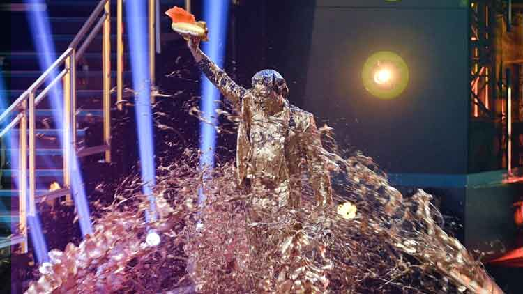 Nickelodeon-Choice-Sports-Awards-2019-Trending-Today-DKODING