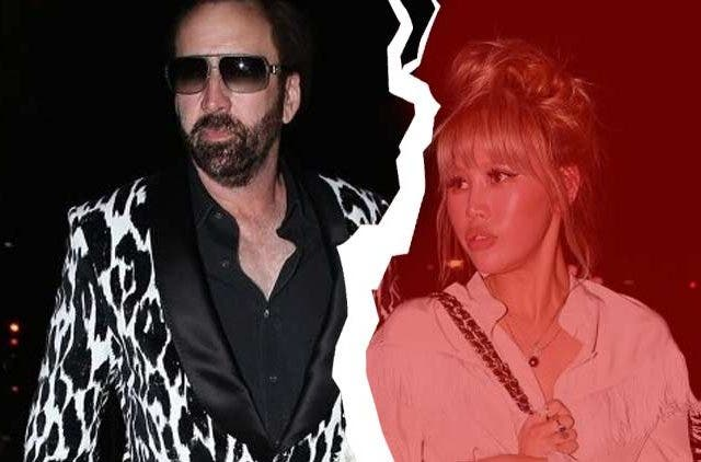 Nicolas-Cage-And-Erika-Koike-Divorce-In-Las-Vegas-Hollywood-Entertainment-DKODING