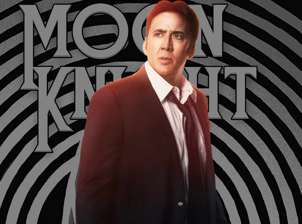 Nicolas-Cage-Moon-Knight-Keanu-Reeves-Entertainment-Hollywood-DKODING